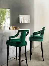 breakfast bars furniture. Interior And Furniture Design: Brilliant Breakfast Bar Stools In Doris Adjustable Stool 20 Colours Of Bars H
