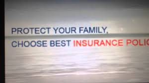 travel insurance quotes compare travel insurance quotes 0458 you
