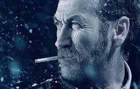 Rocco Schiavone 4: recensione della fiction Rai - Cinematographe.it