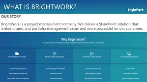 Microsoft Sharepoint Templates Free Project Management Templates For Microsoft Sharepoint