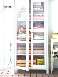 white bookcase with glass doors bookcases doors for bookcase shelves with doors image result for bookcase white bookcase with glass doors