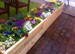 garden planters. Garden Planters, Dublin Planters