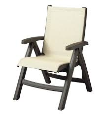 dining room amazing folding lawn chairs target patio clearance outdoor bed bath and beyond sling chair