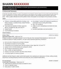 Edit Resume Online Editor Resume Sample Editor Resumes Livecareer