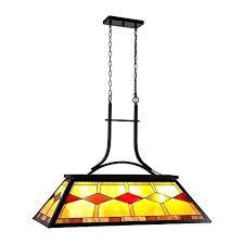 3 light island chandelier co z 3 light island pendant lighting billiard pool table light 3 3 light island chandelier