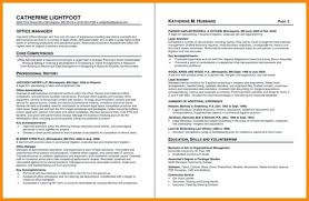 list of core competencies for resumes resume core competencies examples accurate for tiamomode info