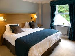 Spa Bedroom The Wordsworth Hotel Spa Room And Bedroom Information Gallery