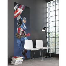 Marvel Bedroom Accessories
