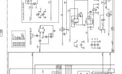 aem afr gauge wiring diagram aem 35 8460 wiring diagram wiring Aem 35 8460 Wiring Diagram pioneer avh p4900dvd wiring diagram pioneer avh p4900dvd aux input throughout pioneer avh p4900dvd wiring AEM Wideband Gauge Wiring