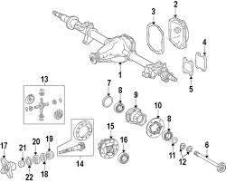 mercedes benz sprinter wiring diagram mercedes wiring diagram for 2008 mercedes sprinter wiring image on mercedes benz sprinter wiring diagram