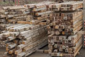 Did you know that some wood is as endangered as some animal species on this  planet? It's true. Because of natural or human-created blights, certain  species ...
