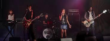 School Of Rock Baltimore Music Lessons Programs