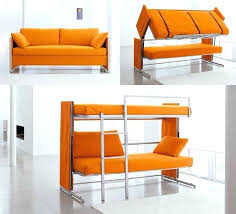 dual purpose furniture. Delighful Dual Double Purpose Furniture Dual Apartment Regarding Prepare 16 On