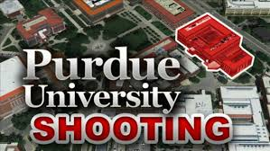 Purdue University Campus Update Sentencing Set In Deadly Purdue Campus Attack