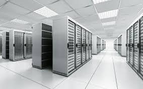 Risultati immagini per ctc banca dati