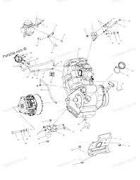 Bmw F11 Wiring Diagram