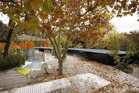 selgas cano architecture office. Impressive Selgas Cano Architecture Office Madrid Zoom Image View Original Ideas