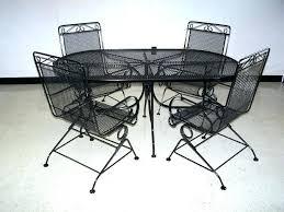 unique patio furniture metal or metal outdoor patio furniture metal outdoor patio set metal outdoor patio