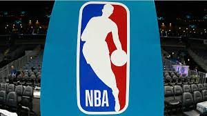 NBA play-in tournament explained: What ...