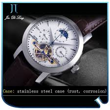 whole whole watch big watches for men automatic whole watch big watches for men automatic mechanical watches made in