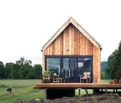 Small Picture Modern Cabin Designs maternalovecom