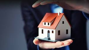 When calculating the cost of insurance, you have to round up the purchase price and/or loan amount to the nearest thousand. Pa Title Insurance Rates More About Title Insurance