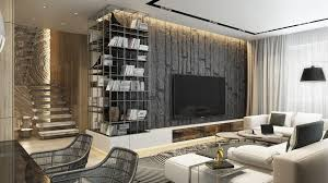 top led tv wall panel designs for your