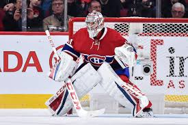 You can check here his wife, family, salary, net worth carey price is an international professional ice hockey team player who plays for the montreal canadiens of. Carey Price Ice Hockey Wiki Fandom