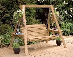 Small Picture 9 best Garden Ideas images on Pinterest Garden ideas Backyard