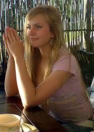 Women why russian women 31