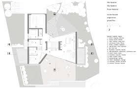 Gallery Of House In Hauterive Bauzeit Architekten 51