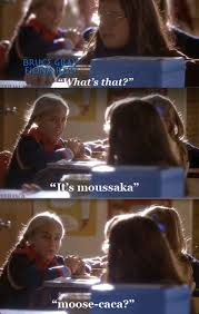My Big Fat Greek Wedding Quotes New My Big Fat Greek Wedding Quotes Pinterest Greek Wedding Greek