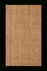 interior easily sisal rugs direct rug carpet inspiration design 2018 from sisal rugs direct