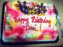 Birthday cakes by tesco ~ Birthday cakes by tesco ~ Best supermarket and online birthday cakes madeformums dairy