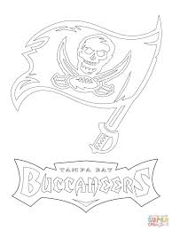 deoxys coloring pages stunning coloring pages roses and hearts Buccaneer Manufactured Homes Floor Plans awesome tampa bay buccaneers coloring pages with deoxys coloring pages buccaneer mobile homes floor plans