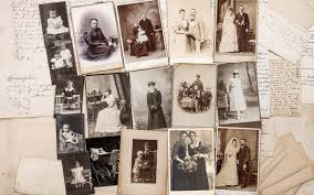 writing a family history biographical essay part history echoes writing a family history biographical essay part 2