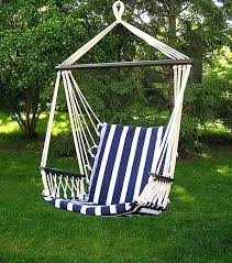 outdoor hanging furniture. Furniture Impressive Awesome Outdoor Hanging Chairs Decked Out In Swing  Chair From Lantis Wicker With Stand . Outstanding