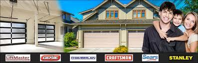 garage door repair lewisville tx 972 512 0975 the best service