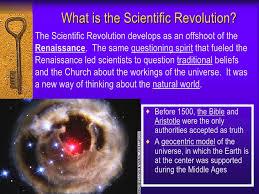 write my essay help educationusa best place to buy custom scientific revolution essay topics