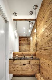 industrial modern lighting. Industrial Modern Lighting. Rusticathroom Light Fixtureseauteous Sconcesirdcages Lighting Rustic Bathroom Diy Fixtures Ideas