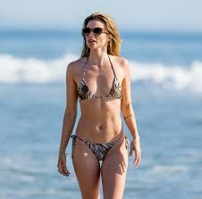 Rachel McCord The Fappening Leaked Photos 2015 2017 Online.