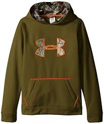 under armour youth hoodie. amazon.com : under armour boys\u0027 storm caliber hoodie sports \u0026 outdoors youth 7