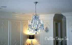 chandelier socket covers light bulb socket home depot chandelier plastic candle covers large size of candle