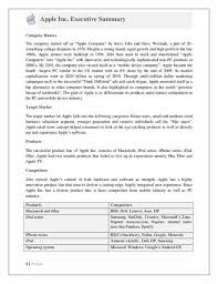 essay about business english dialogues