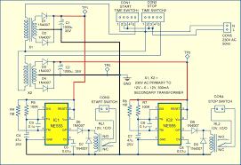 wiring diagram remarkable avital 5303 wiring diagram avital 5303 Viper Remote Start Wiring Diagram full size of wiring diagram remarkable avital wiring diagram demag crane pendant motor starter diagrams