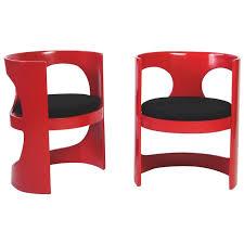 arne jacobsen furniture. Pair Of Arne Jacobsen \ Furniture O