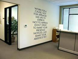 professional office decorating ideas pictures. Professional Office Wall Art Decor Ideas Style  Idea For With Decorating Pictures S