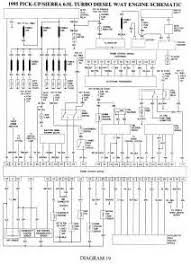 2005 gmc sierra stereo wiring diagram images diagram gmc besides 2005 gmc sierra stereo wiring diagram circuit and