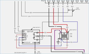 ruud air handler wiring diagram wiring diagrams library rheem air conditioner installation manual check now blog wiring handler air ruud diagram rhit2417stanja ruud air handler wiring diagram