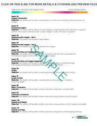 Mass Conversion Chart How To Make Metric Conversions Kookenzo Com